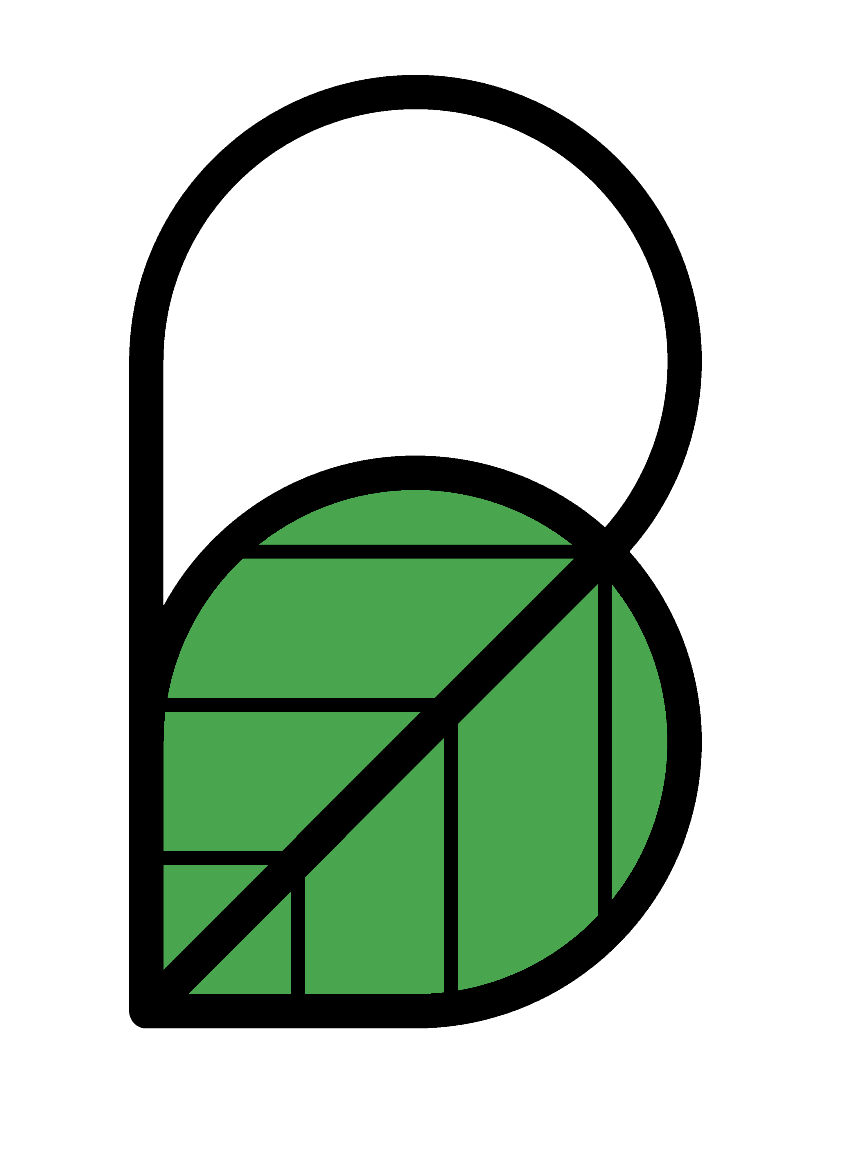 Logo Die Binneste